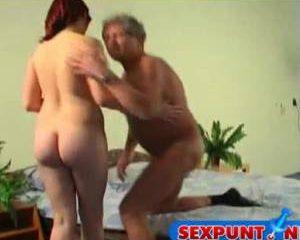 Sexdating via het internet